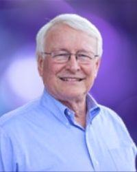 Dr. Alan Potter
